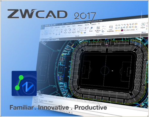 ZW CAD Software - View Specifications & Details of Cad Software by ...