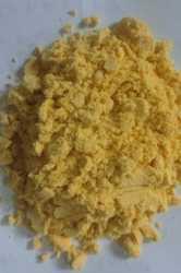 Brown Plant Hopper Powder