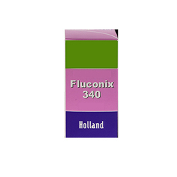 Fluconix Injection