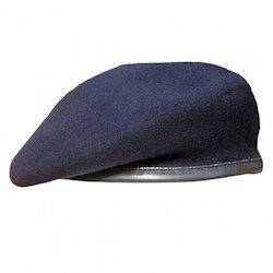 a0e15617858dc Army Cap - Wholesaler   Wholesale Dealers in India