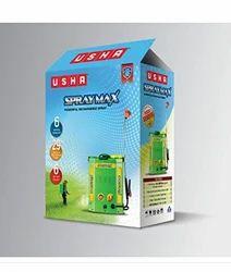 Usha Battery Sprayer
