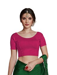 PR Fashion Launched Beautiful Readymade Blouse