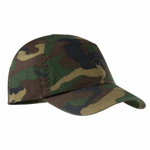 2da06e38170 Home   Military Clothing   Tactical Gears   Army Cap. 55x48x45cm Cotton Army  Caps