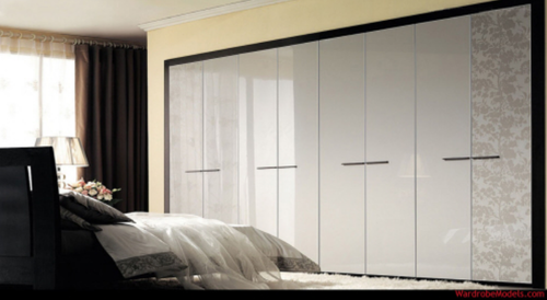 Bed Rooms   Wardrobs 01 Big Architect / Interior Design / Town Planner From  Hyderabad