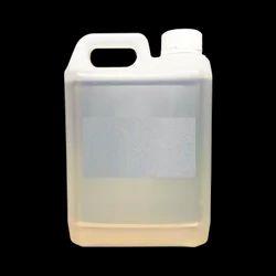 Rubber Softener Liquid