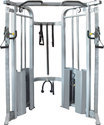 Strength Equipments Functional Trainer Cosco CSW18