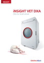 Insight Veterinary Dexa