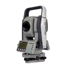 Gowin Total Station