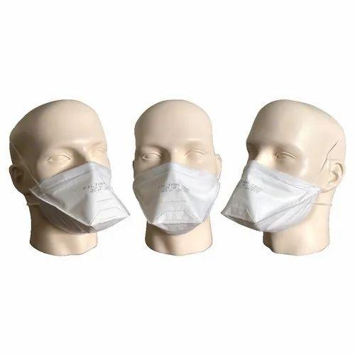 masque hopital n95