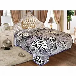 Opera Supersoft Single Bed Mink Blanket