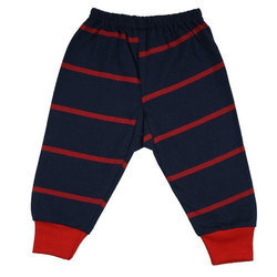 3642fc271 Dream Baby Infant Wear Hosiery Pant