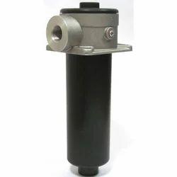 Tank Top Filter