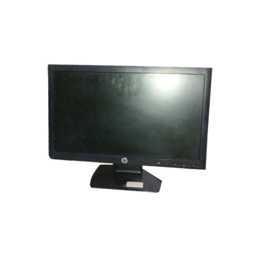 Verwonderend HP Black 19 Inch Led Square Monitor, Screen Size: 19 Inch, Rs 3500 MQ-32
