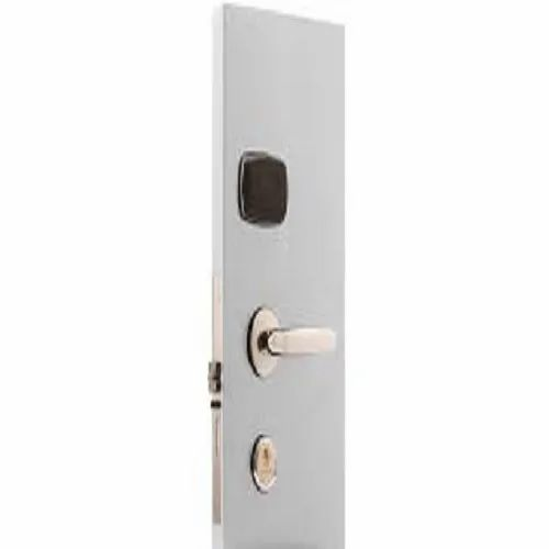 Compatible Cards for Vingcard Door Locks - Prime Source Hospitality