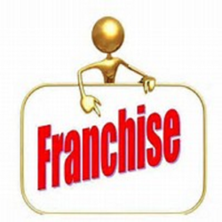 Pharma Franchise in GHAZIABAD