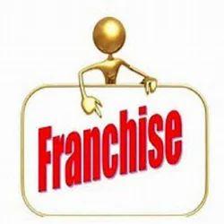Pharma Franchise in GHAZIABAD