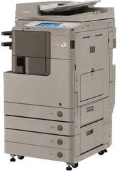Windows 8 Multi-Function Photo Copier Machine, Supported Paper Size: A3, Model Name/Number: Canon 4235