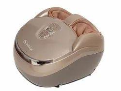 Powermax Indulge Leg Massager