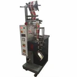 Liquid FFS Packing Machine