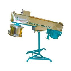 Namkeen Machine Big 9 Inches