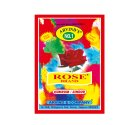 Rose Scented Holi Gulal