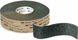 3M Anti Skid Tape - Safety Walk 2