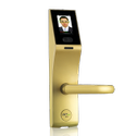 Face Smart Door Lock Fl1000