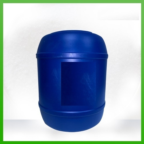 RO Anti Scalant, Grade Standard: Chemical Grade, 30, 50 And 200 Liter, Rs  120 /litre   ID: 3915558155