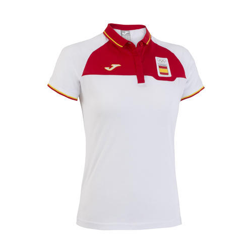 5c563be2 Medium & Large Casual Wear, Formal Wear Mens Customized Polo Tshirts ...