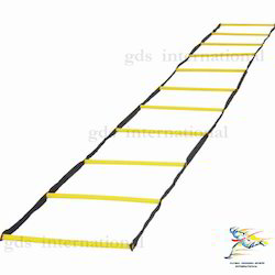 Agility Speed Ladder Elementary