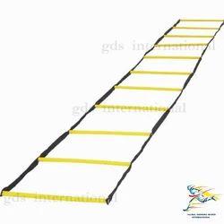 Agility Speed Ladder Elementary