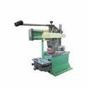 Hand Operated Pad Printing Machine