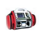 Defibrillator - i JIVA AED