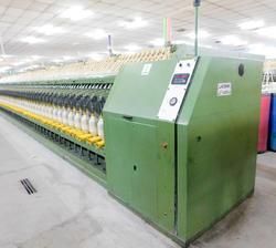Simplex LMW LF1400 A Used Textile Machinery