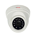 Cp Plus Cp-vcg-sd24l2 Cctv Dome Camera