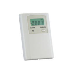 Air Pressure Quality Analyzer