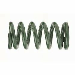 Stainless Steel Coil SS Compression Spring, Packaging Type: Packet