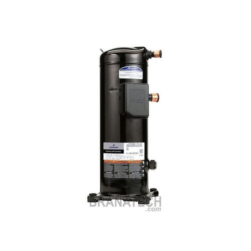 ZP24 SCROLL COMPRESSOR