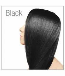 Pure Hair Dye Black Henna Powder