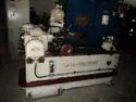 Lees Bradner Ht-0173-r Spline & Thread Milling Machines