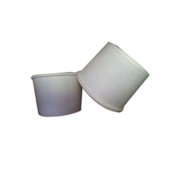 for Event and party supplies White Plain Paper Cup, Features: Disposable