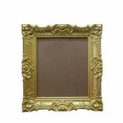 6793 Square Frame