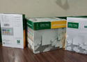 Baggase Pulp Plain Spectra Copy Paper, Roughness: Very Less, Packaging Type: Packed In Cartons