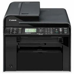 Canon Monochrome Photocopy Machine