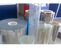 Nylon Barrier Film