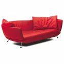 Sofa Series
