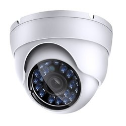 5MP CCTV Dome Camera