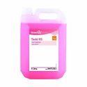 Taski R5 Bathroom Liquid Cleaner