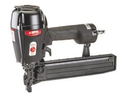 MS 100-50N Pneumatic Stapler