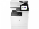 HP Color Laser Jet 77822DN Photocopy Machine